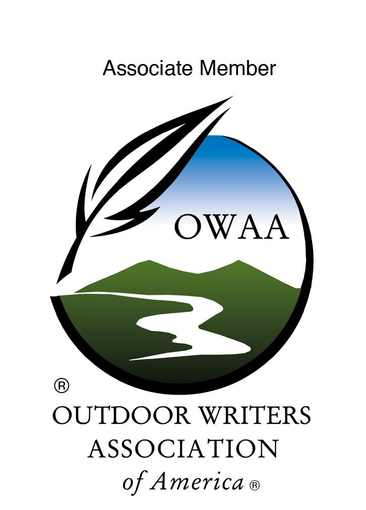 Outdoor Writers Association
