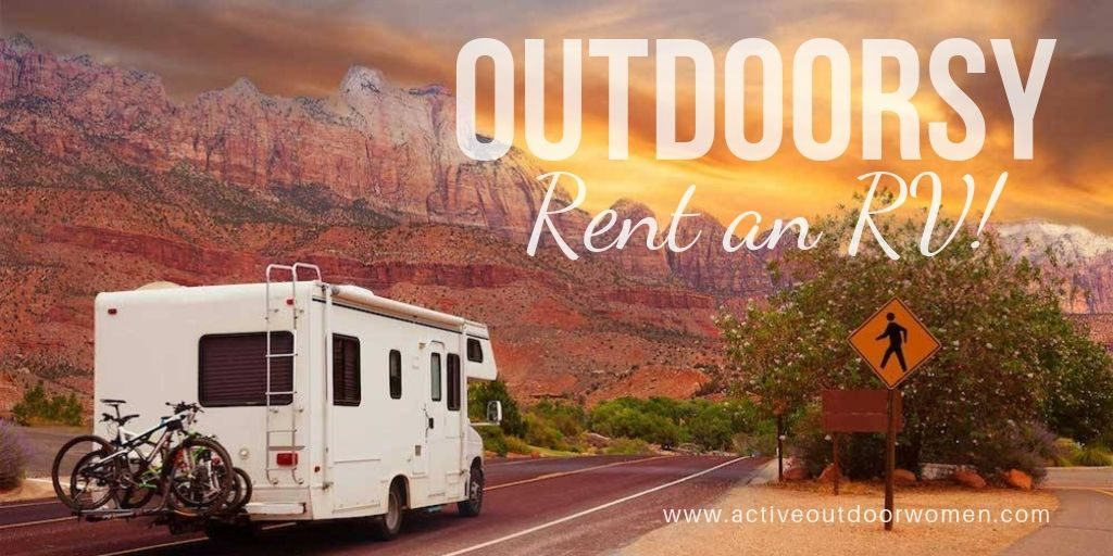 outdoorsy: the airbnb of the rv world