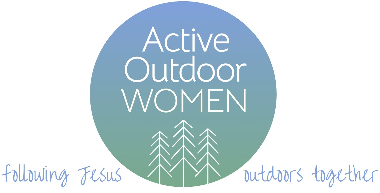 Active Outdoor Women